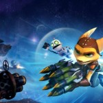 ratchet-clank-qforce-splash