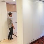 secret_guestroom