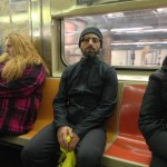sergey-brin-nyc-metro-google-glasses