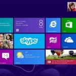 skype-xbox