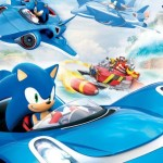 sonic-all-stars-racing-transformed-wii-u