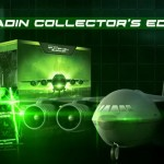 splinter-cell-blackilist-paladin-collectors