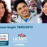 uclan_cisco