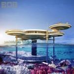 water-discus-underwater-hotel-1