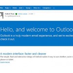 325282-outlook-com