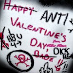 3_anti valentines day