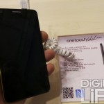 Alcatel OneTouch Idol Ultra (6)