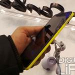 Alcatel OneTouch Scribe HD  (2)