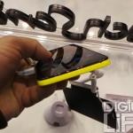 Alcatel OneTouch Scribe HD  (5)