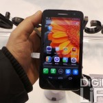 Alcatel OneTouch Scribe HD  (6)