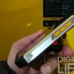 CAT B15 Smartphone (3)