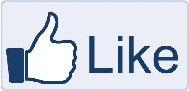 Facebook-Like-Button