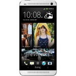 HTC-one-leak