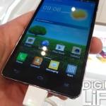 LG Optimus G (8)