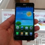 LG Optimus G (9)
