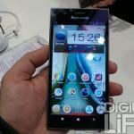 Lenovo IdeaPhone K900 (1)