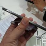 Lenovo IdeaPhone K900 (2)