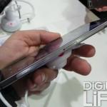 Lenovo IdeaPhone K900 (3)