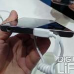 Lenovo IdeaPhone K900 (4)