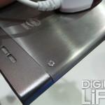 Lenovo IdeaPhone K900 (8)