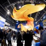 Meet-the-Firefox-OS-Mascot-a-Fox-That-s-on-Fire-5