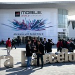Mobile-World-Congress-2013-600x400