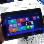 ZTE V98 tablet (1)