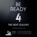beready4thenextgalaxy-time-square
