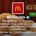 burger-king-twitter