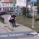 cheating-on-russian-google-maps