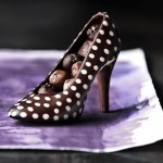 chocolate-Louboutin-shoes