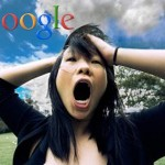 girl-afraid-of-google