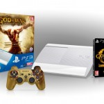 god-of-war-ascension-ps3-europe-bundle