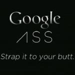 google-ass