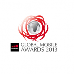 gsma global mobile awards 2013