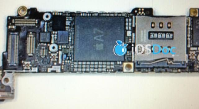 iOSDoc-Apple-A7-e1361222773490.jpg