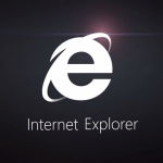 internetexplorer_large_verge_medium_landscape