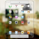 ipad-concept-transparent-01