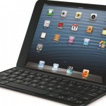 ipad-mini-keyboard-logitech