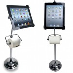 ipad-toilet-paper-holder
