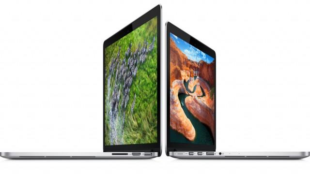 macbookproretina-640x360.jpg