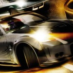 need-for-speed-film