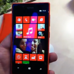 nokia-lumia-720-hands-on-digitallife-gr-mwc2013