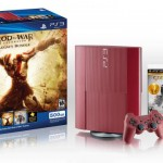ps3-god-of-war-ascension-bundle-collectors
