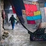 Kabul, Αφγανιστάν