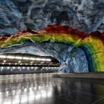 stockholm-metro-art-02