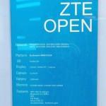zte-open-firefox-os-specs-leak