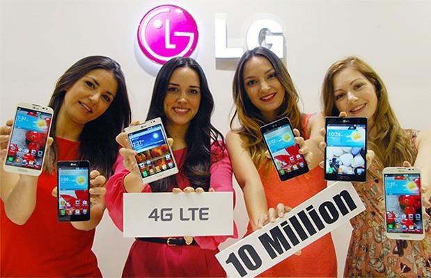 10millions-LTE-LG