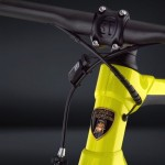 50TH ANNIVERSARY LAMBORGHINI EDITION IMPEC RELEASED BY BMC 04