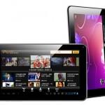 9-inch-allwinner-a13-tablet-pc